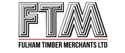 Fulham Timber Merchants