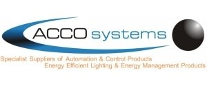 Acco Systems