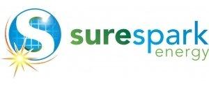 Surespark Energy