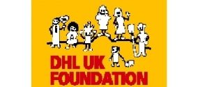 DHL Foundation