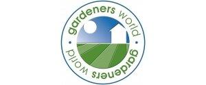 Gardeners World