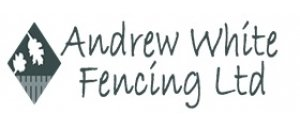 Andrew White Fencing