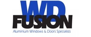 Fusion Window & Doors Limited