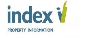 index PROPERTY INFORMATION