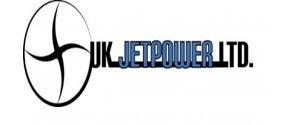 UK Jetpower