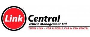 Link Central
