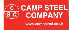 Camp Steel