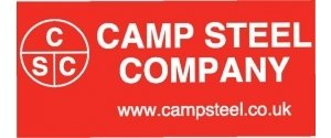 Camp Steel