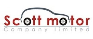 Scott Motor Company Limited