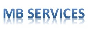 MB Services