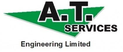 A.T. Services