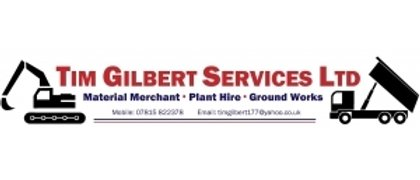 Tim Gilbert Services