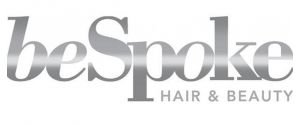 Bespoke Hair & Beauty