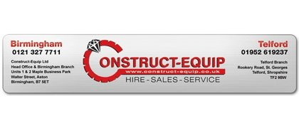 Construct-Equip