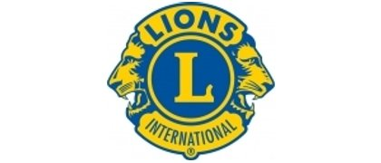 Knowle & Dorridge Lions