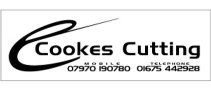 Cookes Cutting