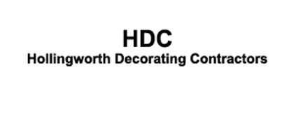 Hollingworth Decorating Contractors Ltd