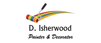 D.Isherwood Painter & Decorator