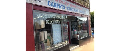 Edley Whitham Carpets and Beds