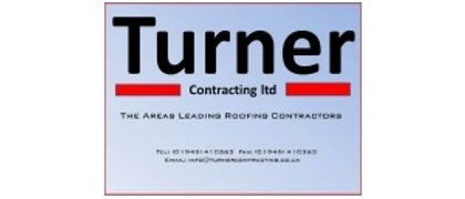 Turner Contracting Ltd