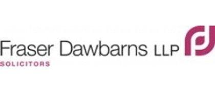 Frazer Dawbarns