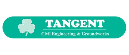 Tangent Group Ltd