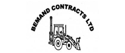 Bemand Contracts Ltd