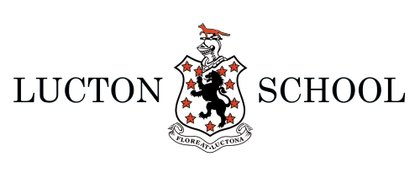 Lucton School