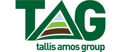 Tallis Amos Group Ltd