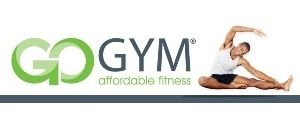 Go Gym