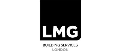 LMG Building Services Ltd