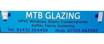 MTB Glazing