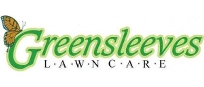 Greensleeves