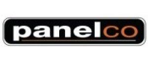 Panelco Ltd