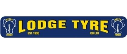 Lodge Tyres