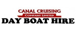 Canal Cruising Company Limited