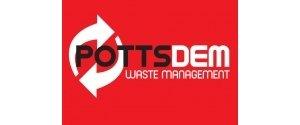 Potteries Demolition Co.Limited