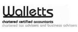 Walletts Accountants