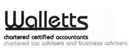 Walletts Accountants
