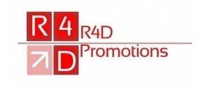 R4D Promotions
