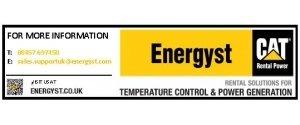 Energyst