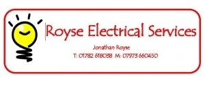 Royse Electrical Services