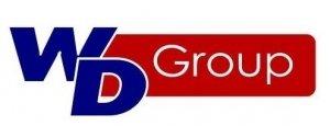 W&D Group