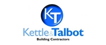 Kettle and Talbot Building Contractors