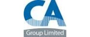 CA group ltd