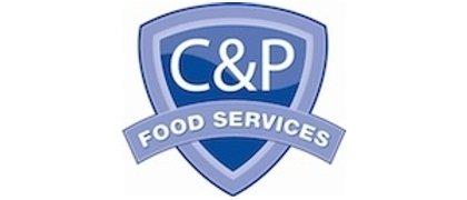 C & P Food Services