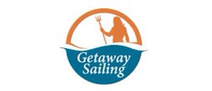 Getaway Sailing