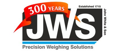 JWS Precision Weighing Solutions