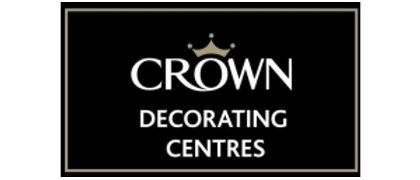 Crown Decorating Centre Coleraine