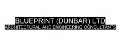 Blueprint Dunbar Ltd